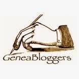 geneabloggers-z2nskm