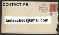 Contact Sue: