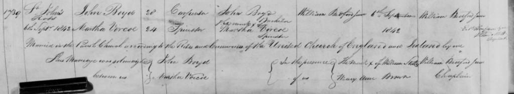 boyd vico marr 1842